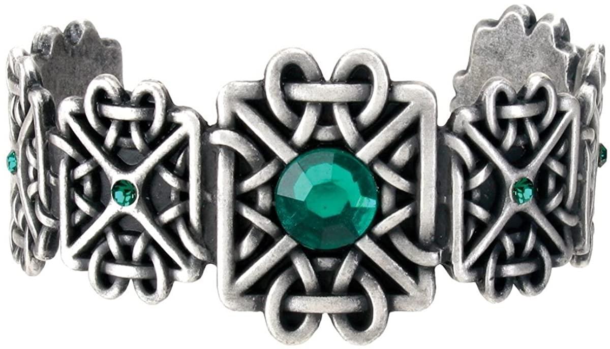 YTC Summit Awen Bracelet - Collectible Jewelry Accessory Bangle Brace Jewel