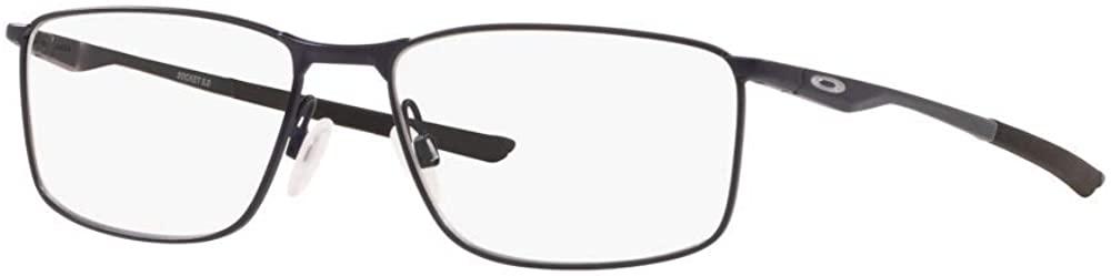 Oakley - Socket 5.0 (57) RX Frame Only - Matte Dark Navy