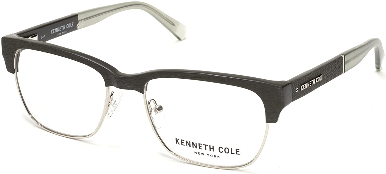 Eyeglasses Kenneth Cole New York KC 0284 098 Dark Green/Other