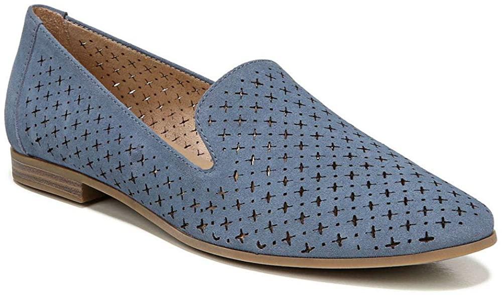 SOUL Naturalizer Women's Janelle Shoe Loafer