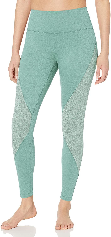 DHgate Brand - Core 10 Women's (XS-3X) Studiotech 'Show Stopper' High Waist Yoga Legging - 26