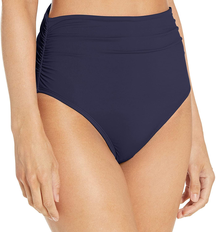 Coco Reef Women's Impulse Rollover Bikini Bottom