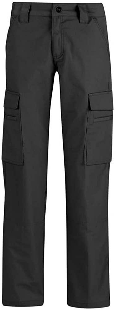 Propper Women's RevTac Trousers Tactical Pants - F5203 Charcoal