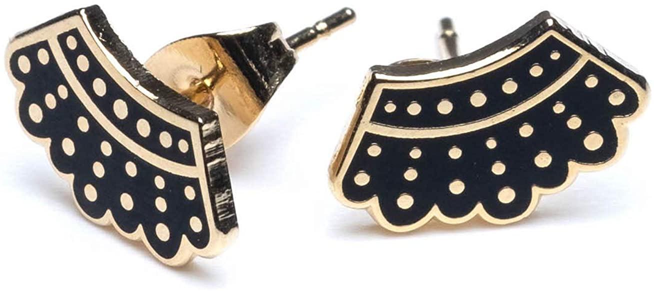 Dissent Pins Dissent Collar 1/2