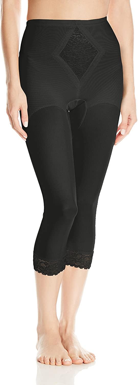 Rago Women's Medium Shaping Support Legging