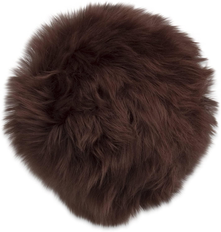 Nordvek Women's Zhivago Genuine Sheepskin Hat # 504-100