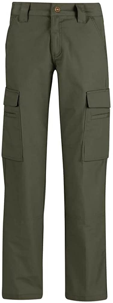 Propper Women's RevTac Trousers Tactical Pants - F5203 Olive