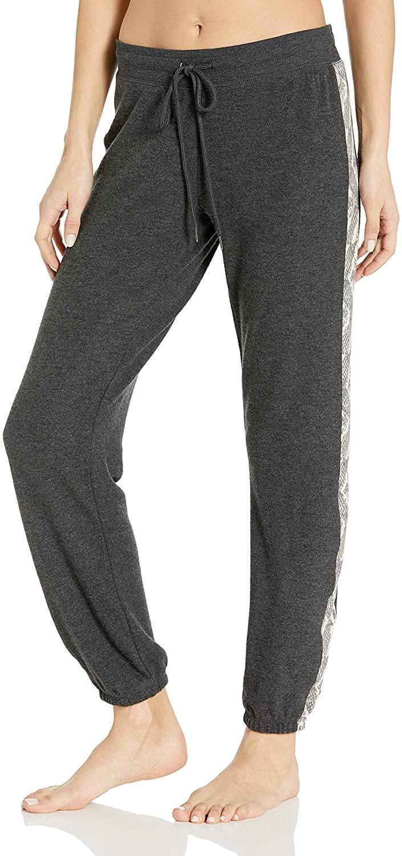 PJ Salvage Women's Pajama Shorts