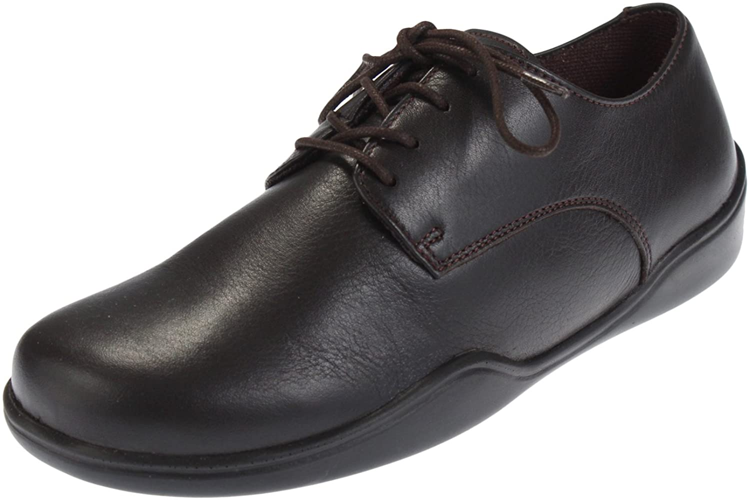 FOOTPRINTS Muenchen Womens Lace-up Oxford Shoe