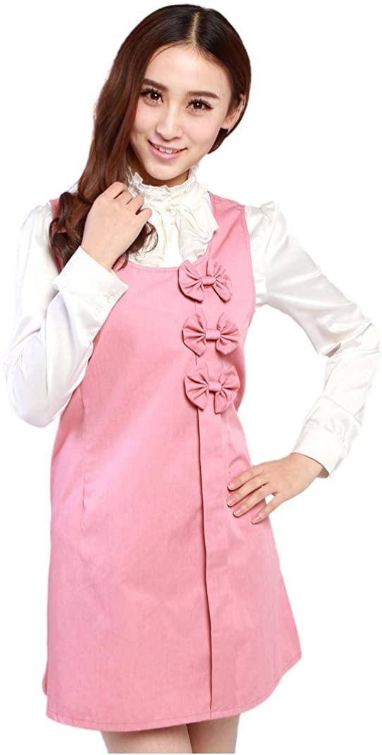 BoRaThing Anti-Radiation Maternity Clothes Mummy Protection Shield Dresses