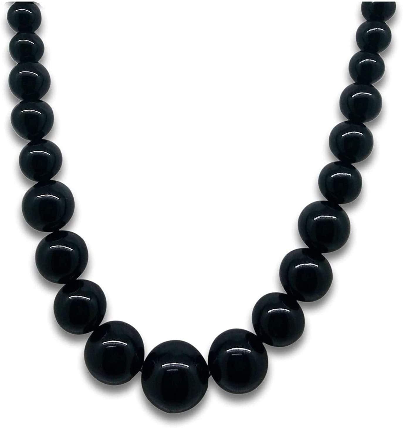 S23 Black Pearl 28