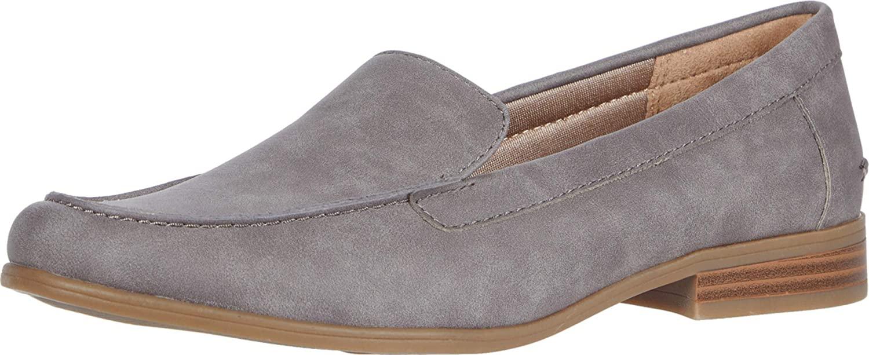 LifeStride Women's Margot Shoes Loafer