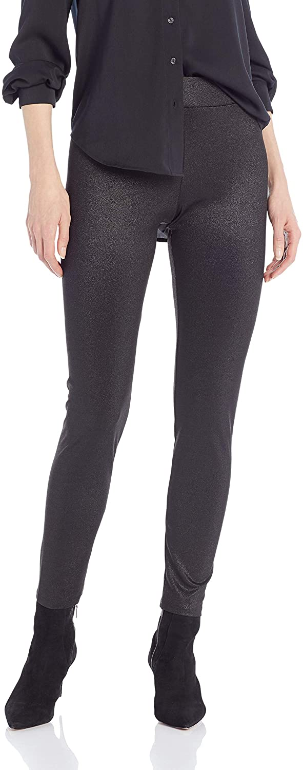 BCBGeneration Women's Knit Legging Pant