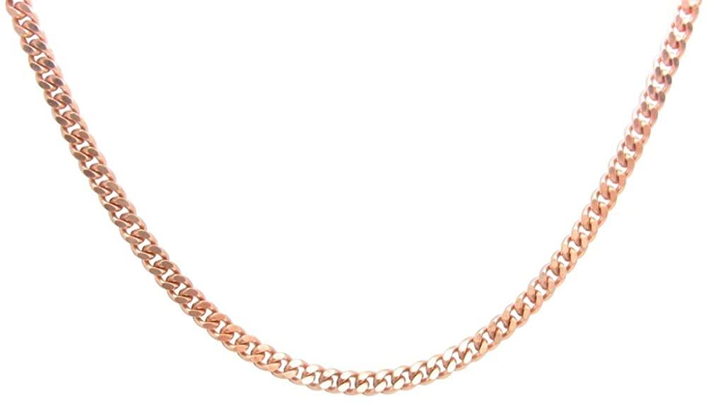 Copper Chains CN760G - 3/16