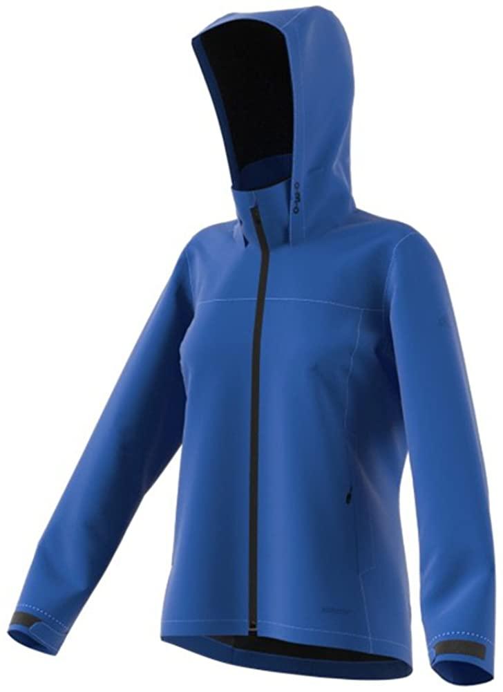adidas outdoor Wandertag GTX Jacket