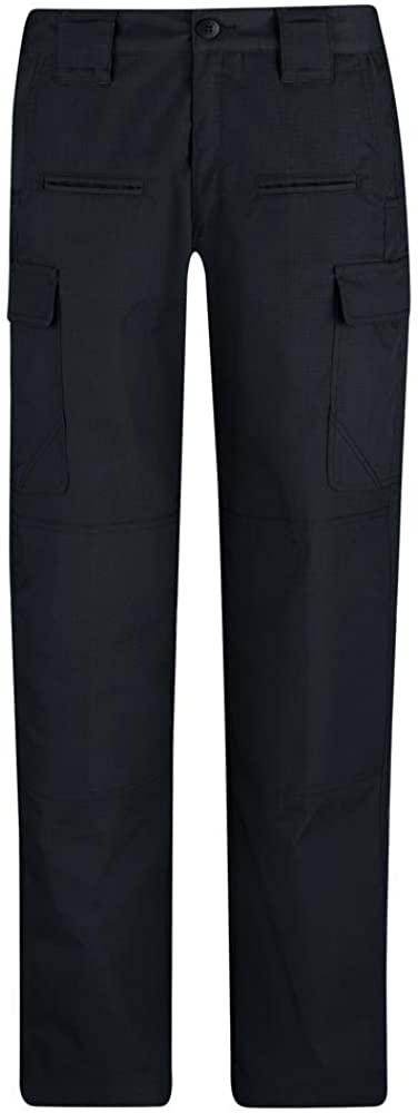 Propper Kinetic Women's Pant