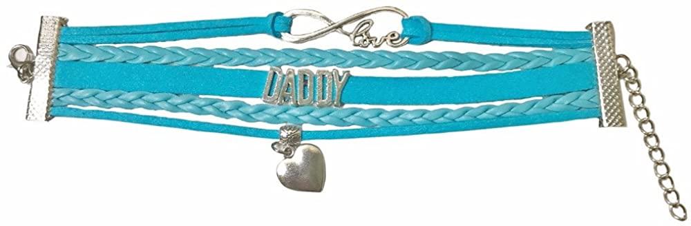 Una Love Daddy Bracelet DDLG ddlb mdlb mdlg cglb cglg ABDL Daddy ageplay ab/dl ab