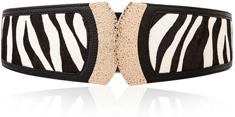 Ladies Personality Belt,Wild Stylish Of Tightness Belt Stylish Decoration Dress Belt
