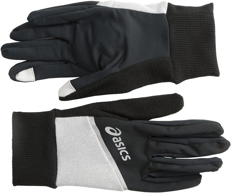 ASICS PR Shelter Gloves