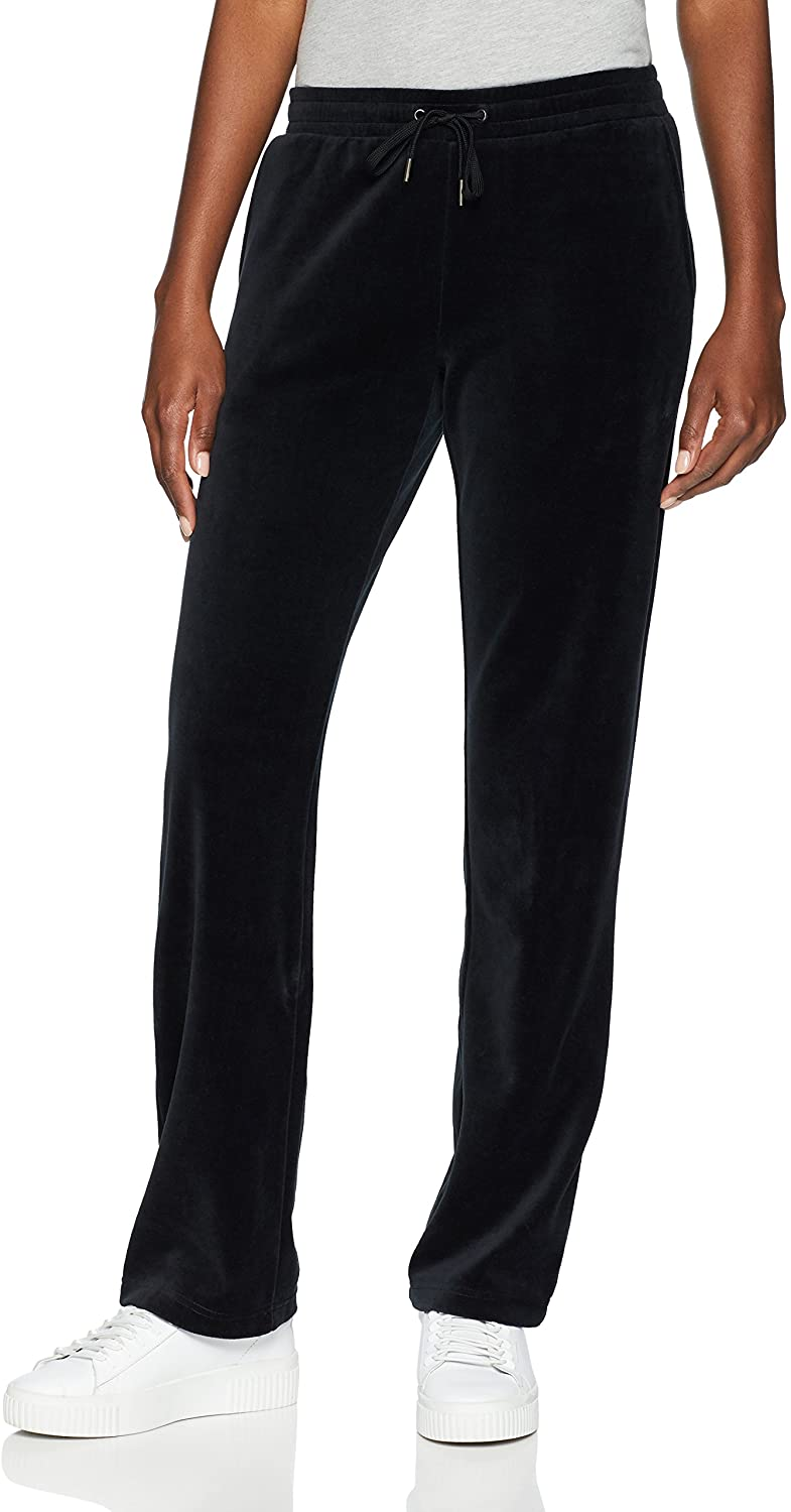 Starter Women's Velour Track Pants, DHgate Exclusive