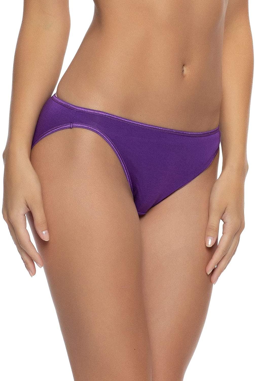 Felina   So Smooth Modal Bikini   Panty   No VPL