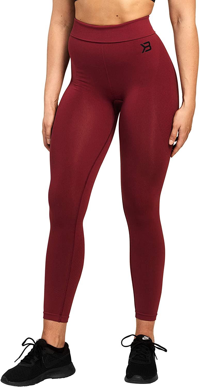 Better Bodies Rockaway Leggings, Workout Leggings, Yoga Pants Tummy Control