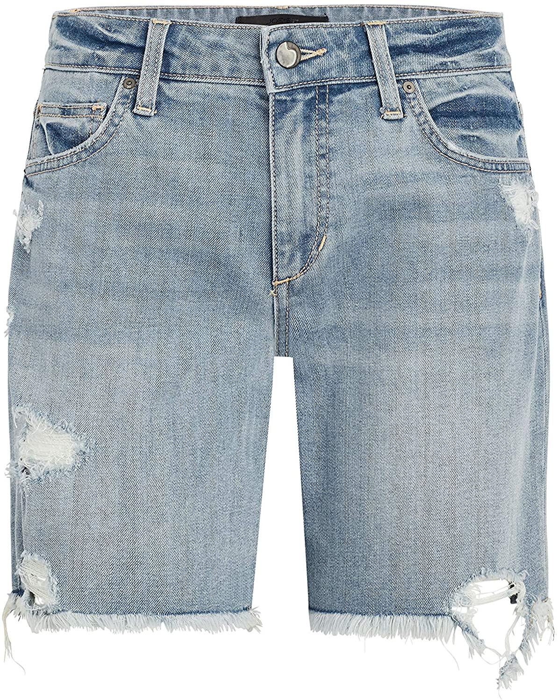 Joe's Jeans Women's Bermuda Short