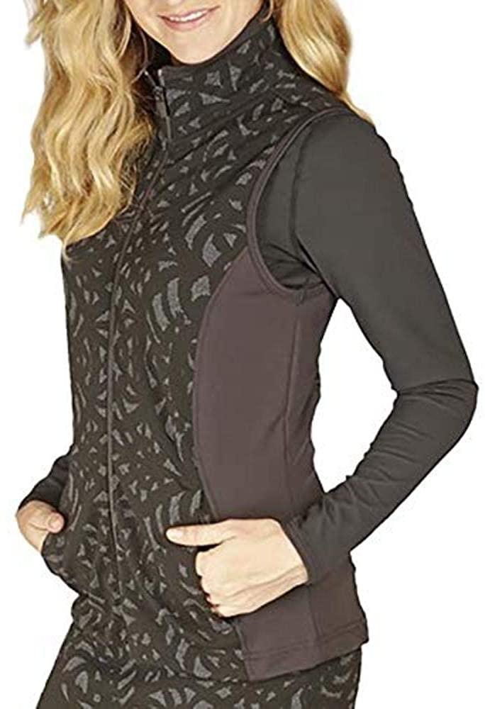SnowAngel Women's Century Vest