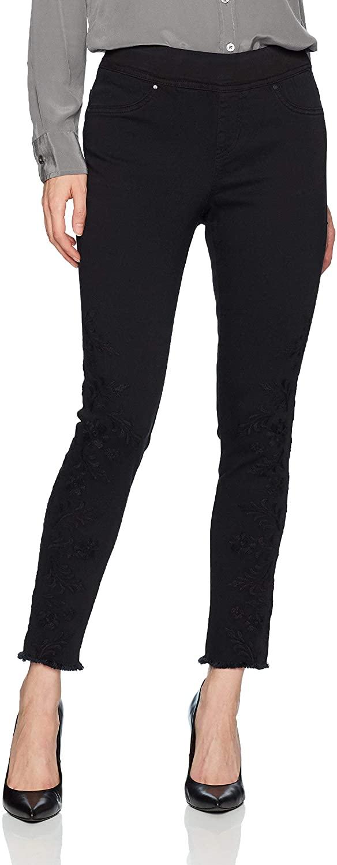 Jag Jeans Women's Marla Legging Jean