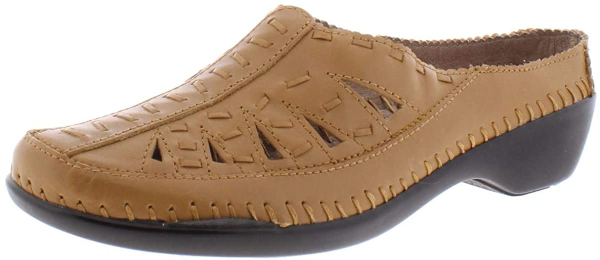 Easy Spirit Women's Dolly Tailored Casual Shoe