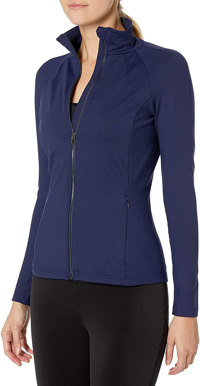Alo Yoga Women's Kata Jacket