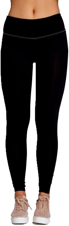 A2M Basic Pant