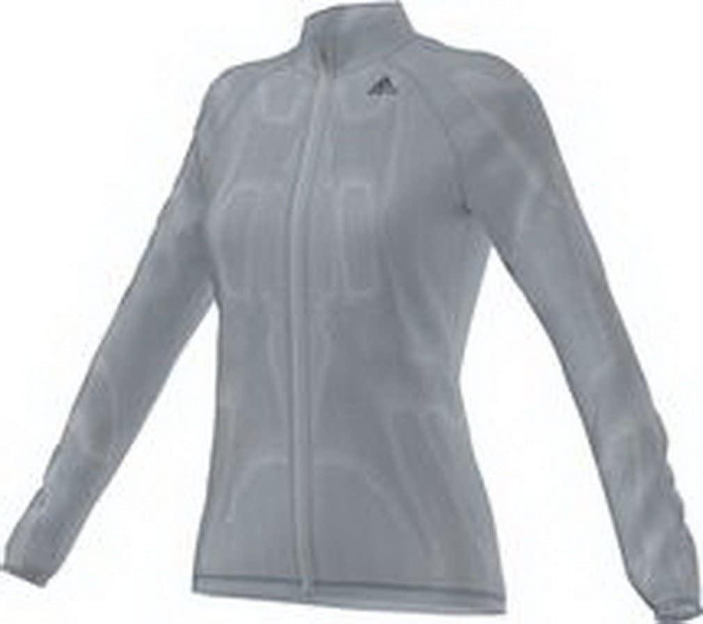 adidas Adizero Ghost Womens Jacket