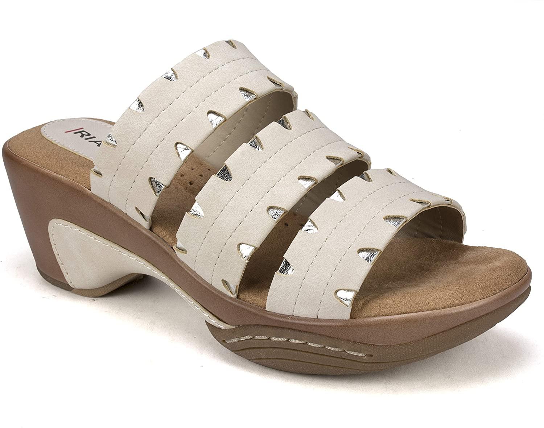 RIALTO Shoes Vinny Women's Sandal