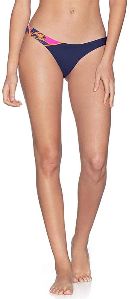 Maaji Sparkling Pixie Bikini Bottom
