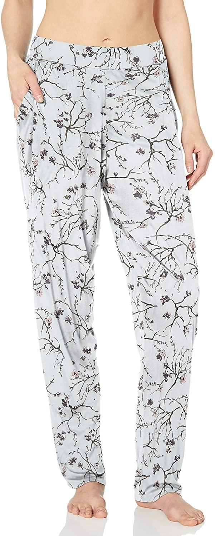 HANRO Women's Elin Long Pants