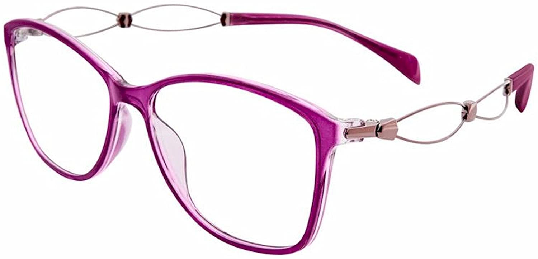 Charmant Line Art Women's Eyeglasses XL2101 XL/2101 Full Rim Optical Frame 52mm