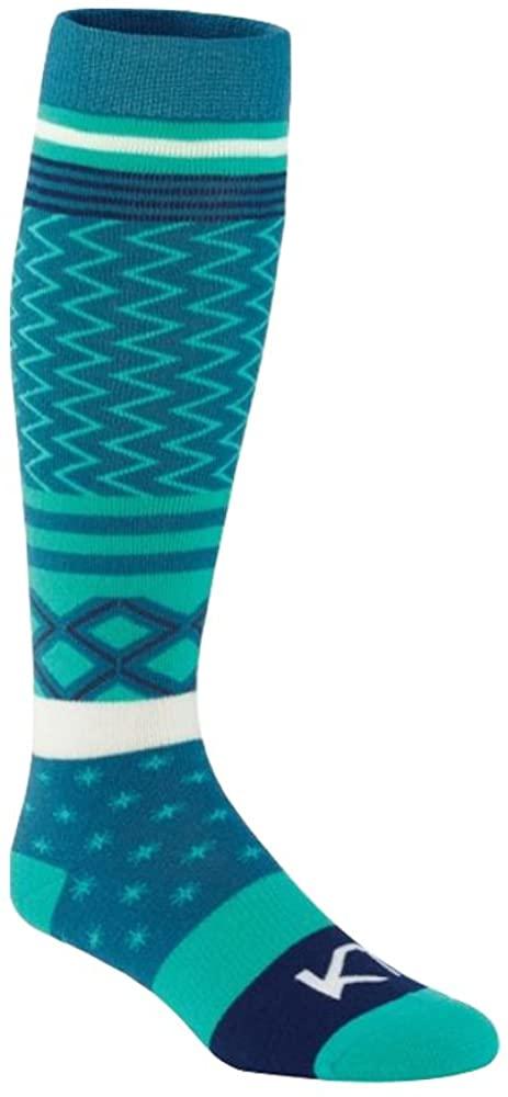Kari Traa Womens Airborn Sock