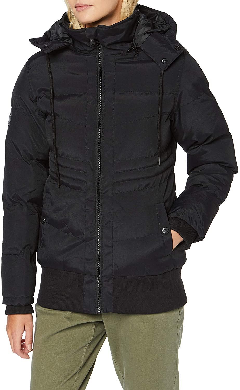 Lonsdale Women Winter Jacket Beenham