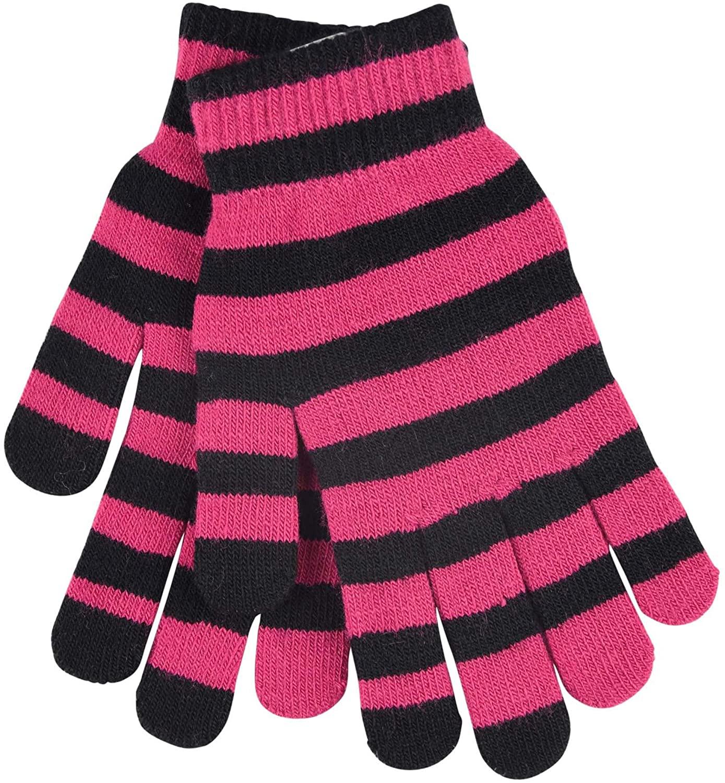 Vans Magical Touchscreen Compatible Gloves