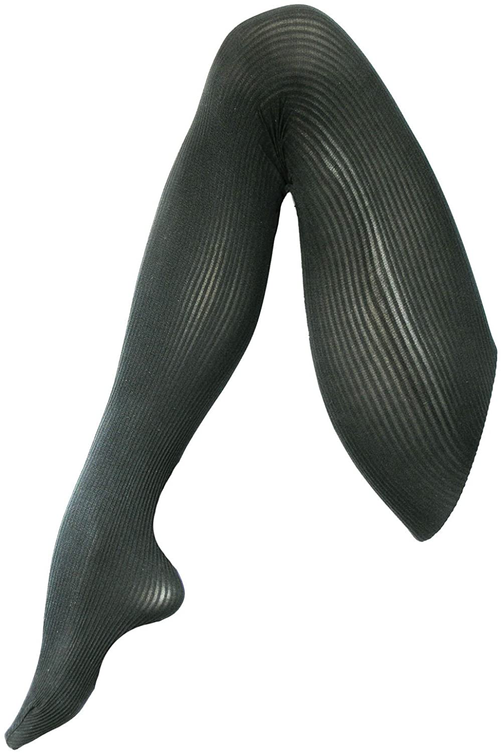 Berkshire Cable Tights