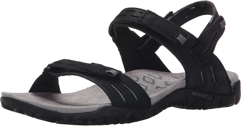 Merrell Women's Terran Strap II Sandal