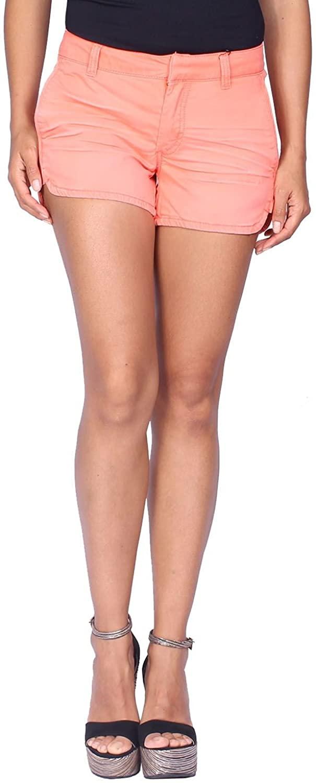 Kaporal - Women's Shorts Rubye