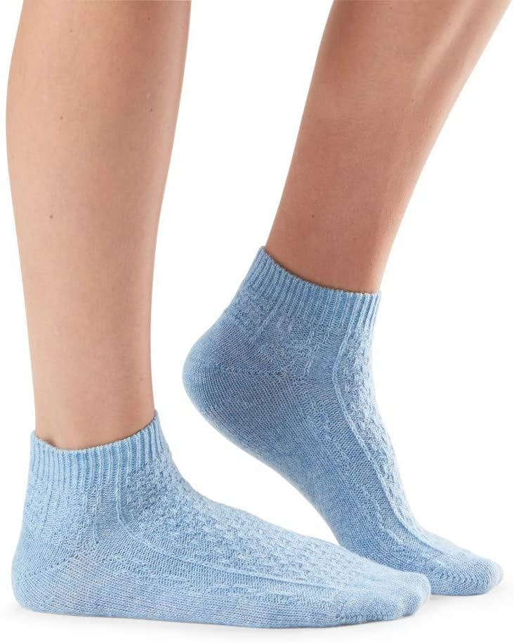 Tavi Noir Women's Casual Sophia Low Rise Sock