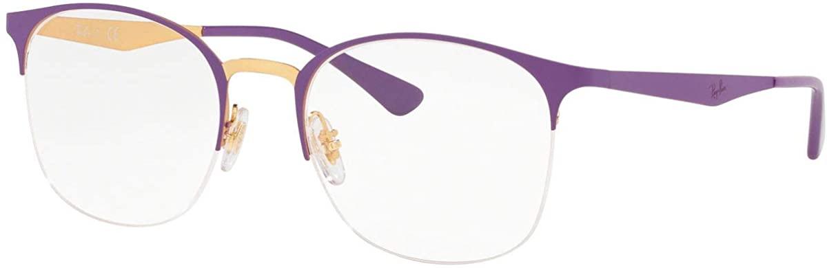 Ray-Ban Women's Optical Frames