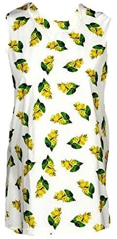 J Crew Botanical Print Sleeveless Rash Guard Style 07874 Size S
