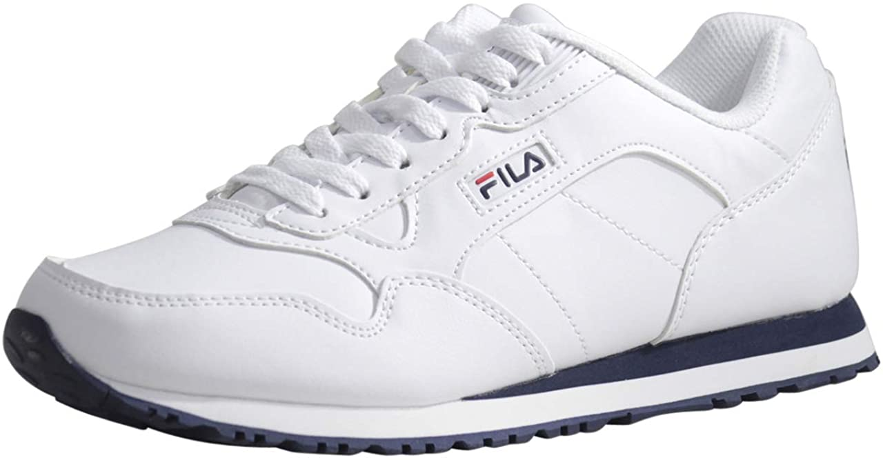 Fila Women's Cress Men's Sneaker