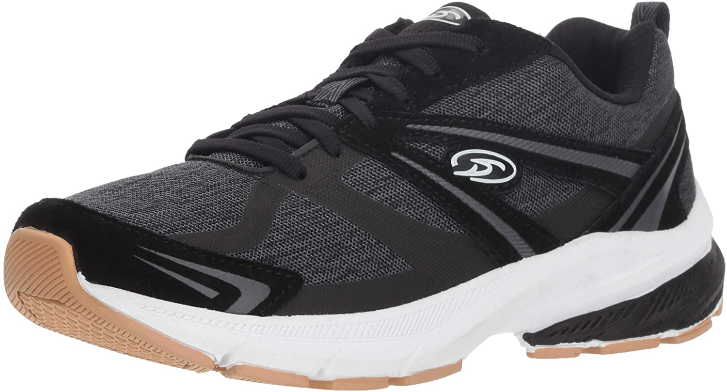 Dr. Scholl's Shoes Women's Steady Sneaker