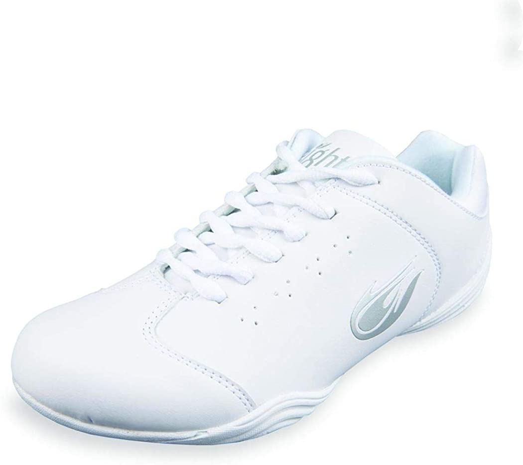 Eight Count Unity Cheer Shoe