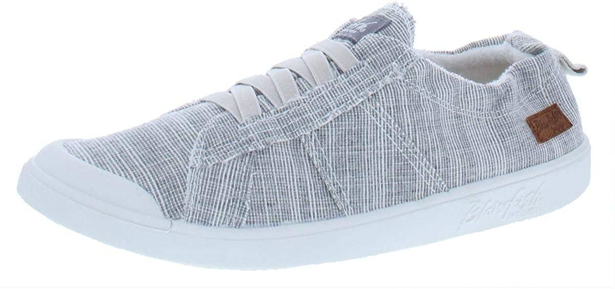 Blowfish Malibu Women's Vex Sneaker